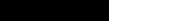 ALOMA OIL