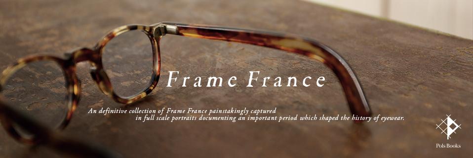 FrameFrance